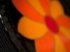 g_orange